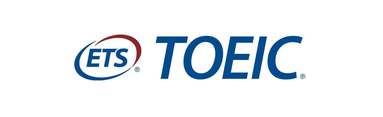 Chứng chỉ TOEIC là một trong những chứng chỉ đánh giá năng lực tiếng Anh như IELTS và TOFEL