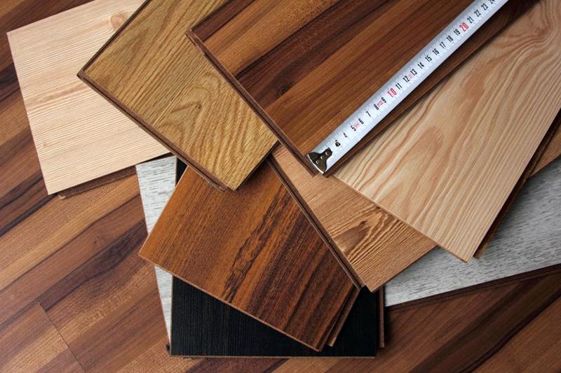 Tiếng Anh chuyên ngành gỗ