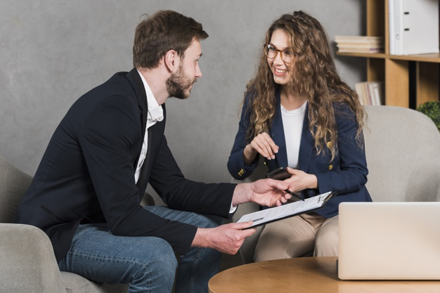 Bạn muốn ghi điểm trong mắt nhà tuyển dụng, đừng bỏ qua 4 điều này