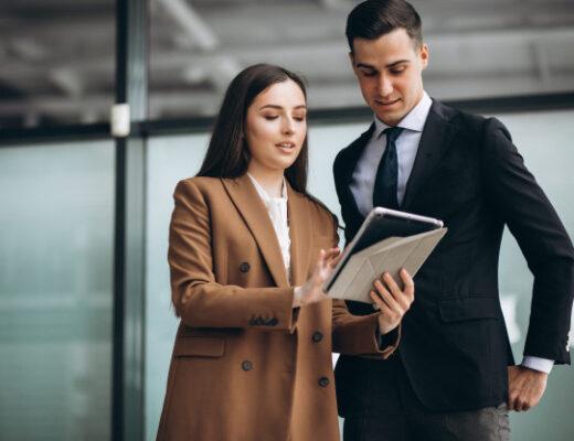 8 điều cần biết khi sử dụng tiếng Anh cho người đi làm
