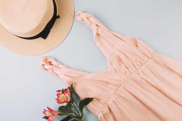 Dress / dresses: váy