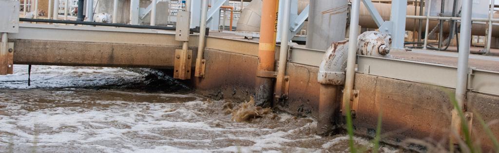 industrial waste /ɪnˈdʌstrɪəl weɪst/: chất thải công nghiệp
