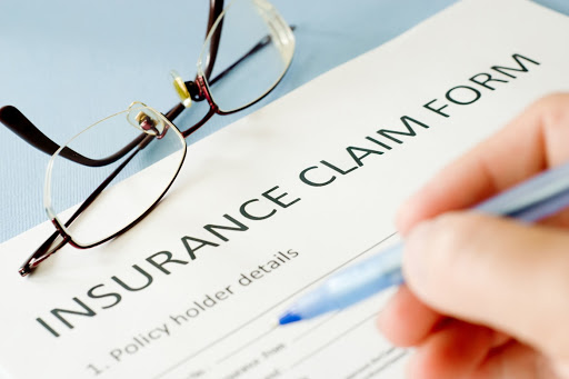 insurance: bảo hiểm