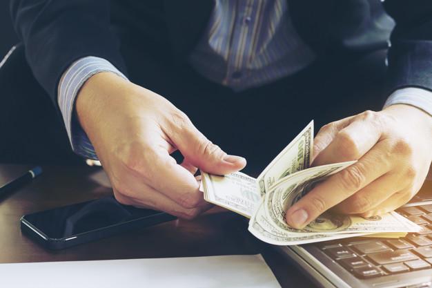 Về phương pháp thanh toán quốc tế