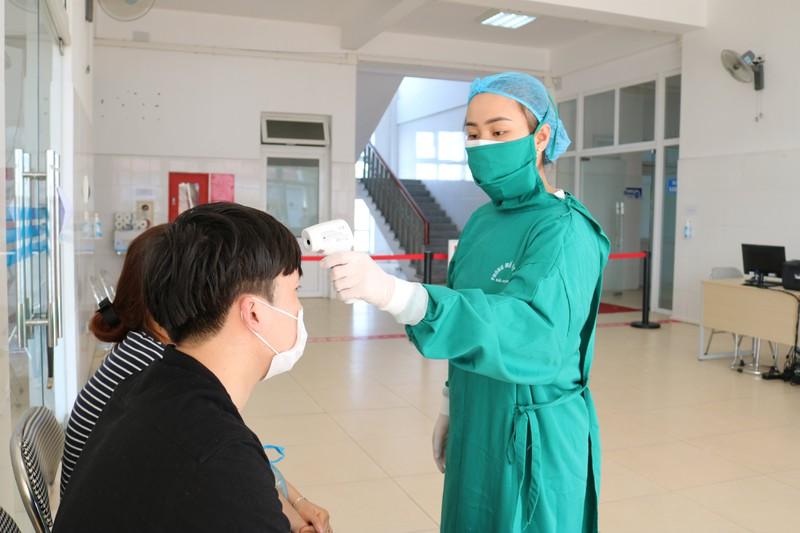 15 từ vựng chủ đề Hygiene & Sanitization - Phòng chống dịch Covid-19