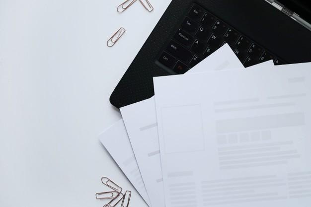5 cách giúp hồ sơ xin việc của bạn ấn tượng