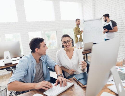 Bạn đã biết 5 kỹ năng giao tiếp của người thành công?