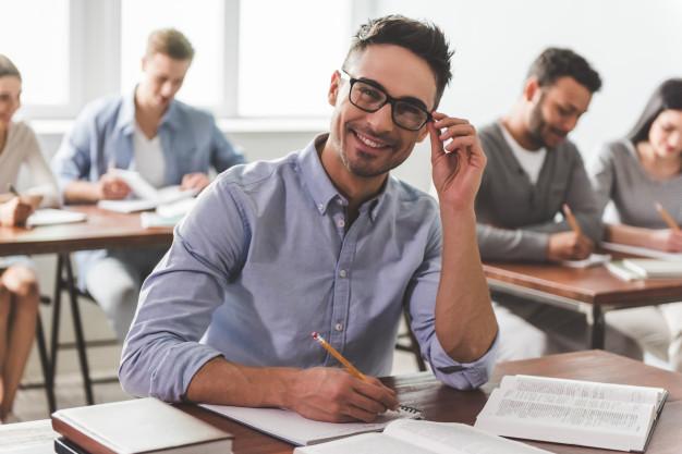 5 lưu ý bạn nên quan tâm khi chọn khóa học tiếng Anh