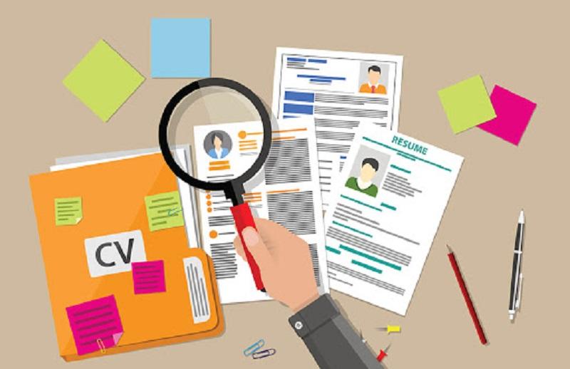 5 mẹo để CV của bạn trở nên hấp dẫn với nhà tuyển dụng