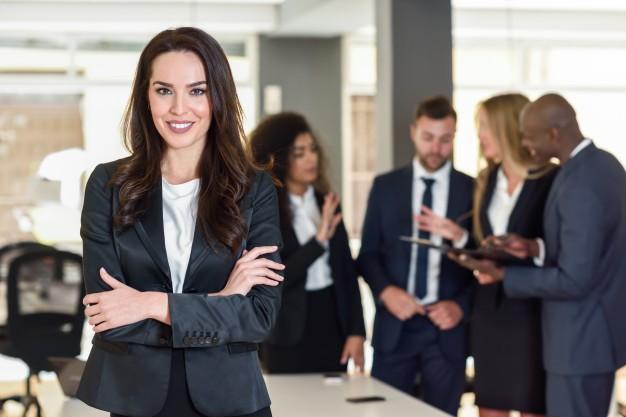 Lộ trình học tiếng Anh cho người đi làm - sinh viên xin việc