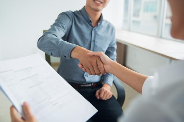 6 nhóm từ quan trọng giúp bạn có buổi phỏng vấn thành công