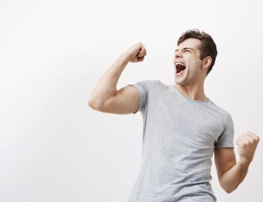 """7 cách nói """"Yes"""" trong tiếng Anh giúp bạn không nhàm chán"""