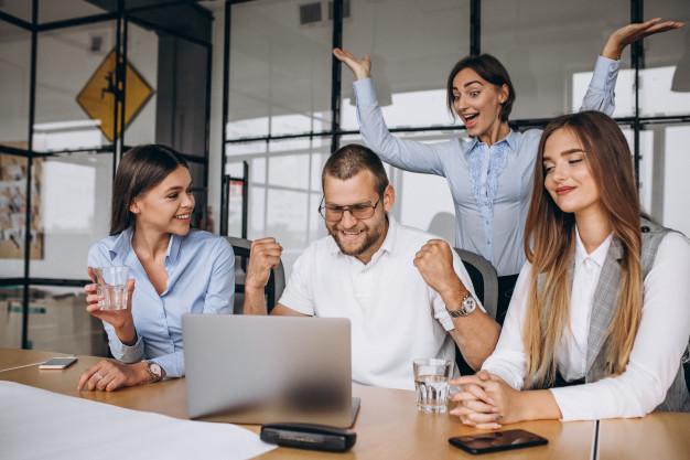 7 cụm từ bạn nên biết khi làm việc tại công ty nước ngoài