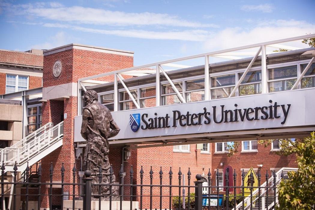 University: trường đại học
