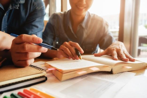 Bạn nên lưu ý về phương pháp giảng dạy tại trung tâm đều này giúp bạn lựa chọn trung tâm phù hợp với mình nhất