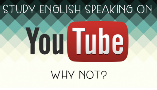 Cách học tiếng Anh qua kênh Youtube hiệu quả cho người mới bắt đầu