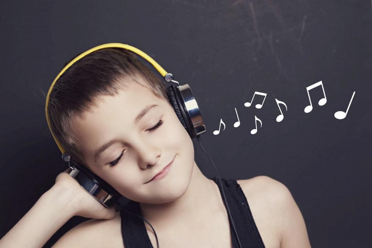 Cách học tiếng Anh qua bài hát hiệu quả nhất