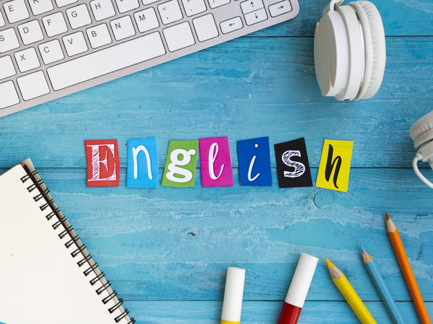 Một số thành ngữ liên quan đến màu sắc trong tiếng Anh