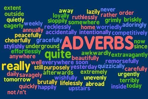 Phó từ trong tiếng Anh: Định nghĩa, vị trí và cách sử dụng