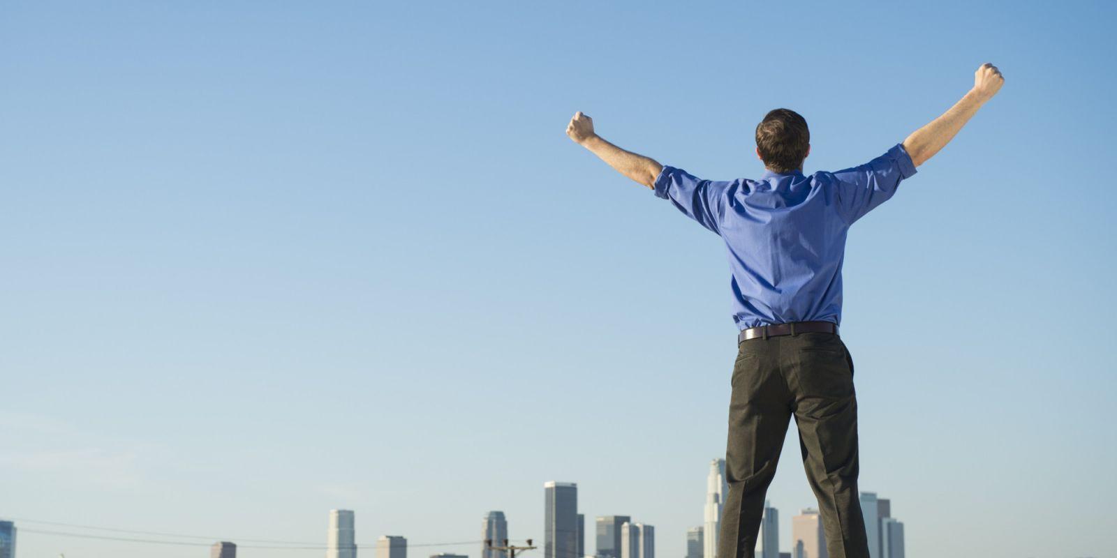 4 cách để đạt được mục tiêu trong cuộc sống bạn nên áp dụng ngay