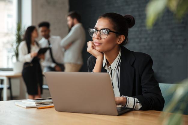 Top 5 câu hỏi giúp bạn tìm ra công việc trong mơ