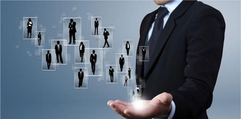 5 bí quyết để được thăng tiến thành một quản lý cấp cao