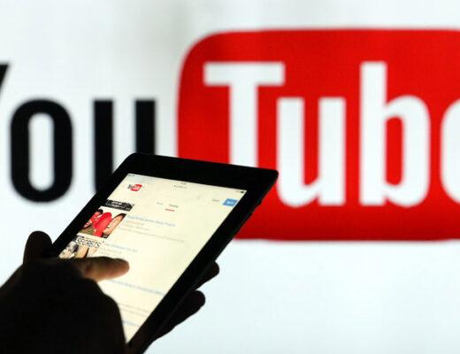 9 Kênh Youtube tự học tiếng Anh hiệu quả