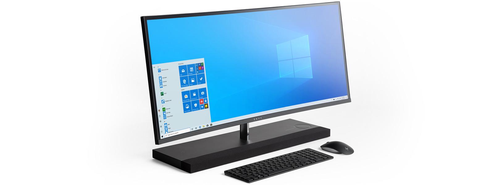 Computer: Máy tính