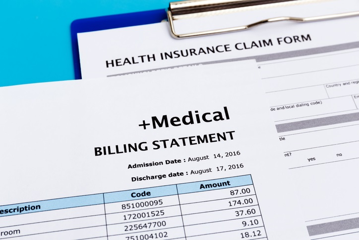 Medical expense coverage: Bảo hiểm chi phí y tế