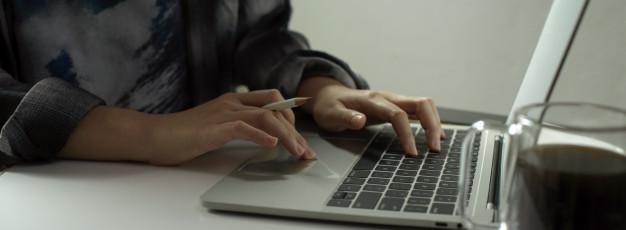 Cách viết email cung cấp thông tin