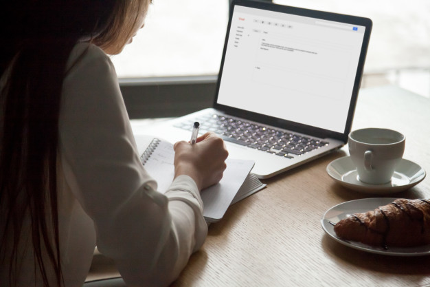 Cách viết mẫu đơn xin nghỉ phép bằng tiếng Anh chuẩn