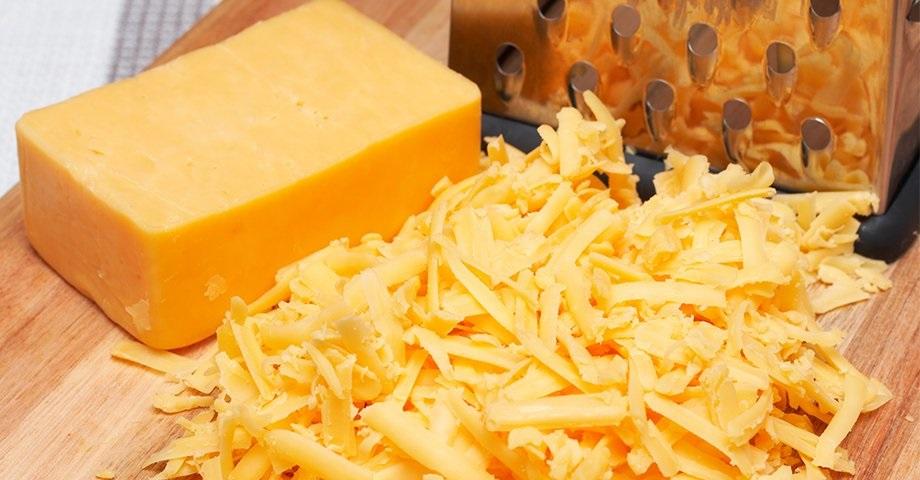 cheese: phô mai