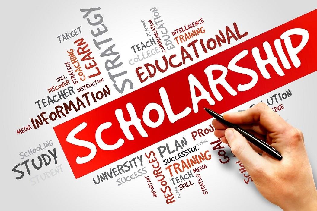 Giúp bạn săn học bổng và du học nước ngoài