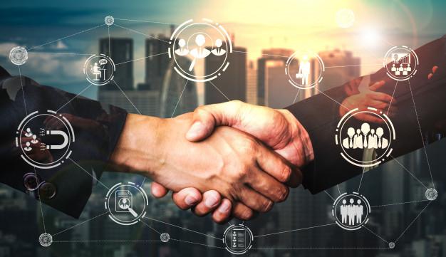 Đàm phán trong kinh doanh, thương mại