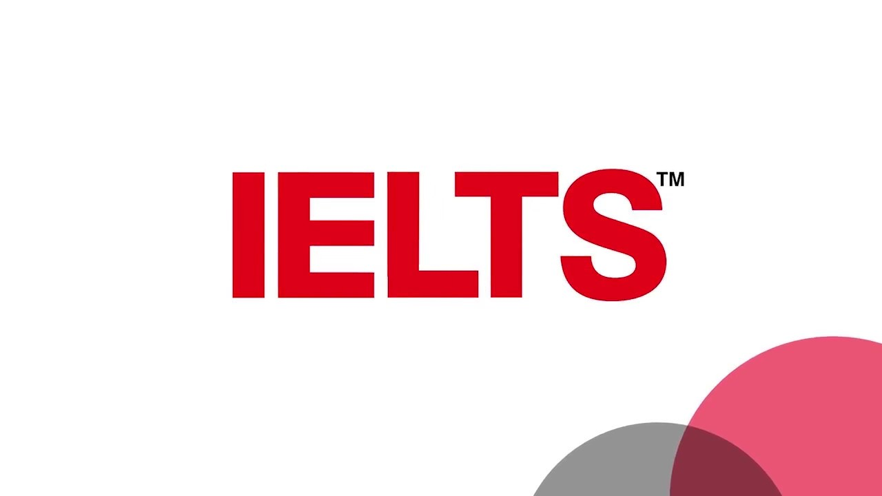 IELTS là gì? Cấu trúc đề thi IELTS và thông tin cần lưu ý khi thi IELTS
