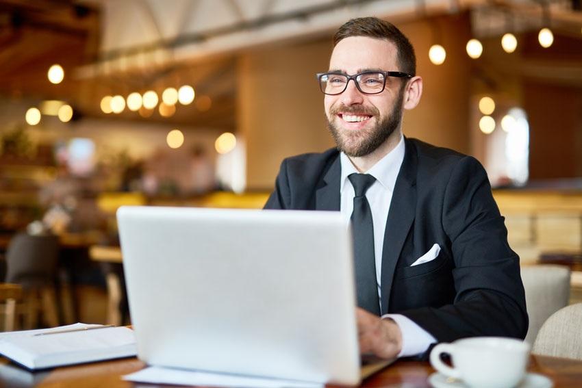 Từ vựng tiếng Anh về nghề nghiệp: Lĩnh vực Kinh doanh