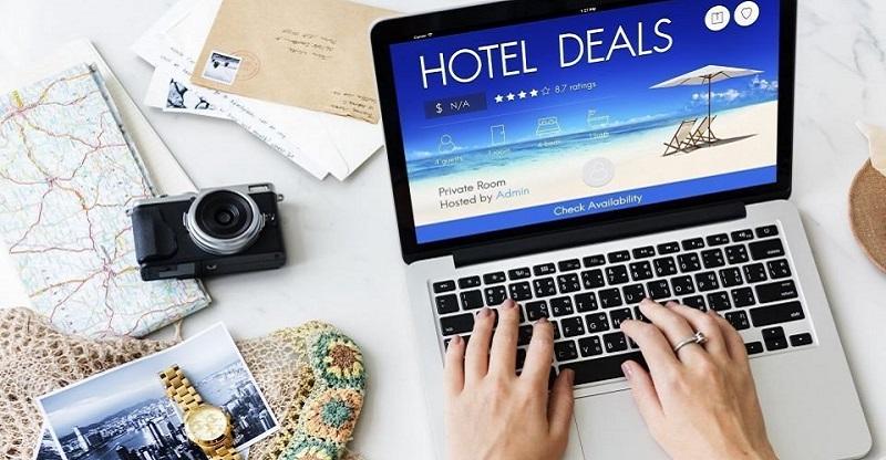 Mẫu viết thư hỏi và trả lời bằng tiếng Anh – trường hợp hỏi giá khách sạn