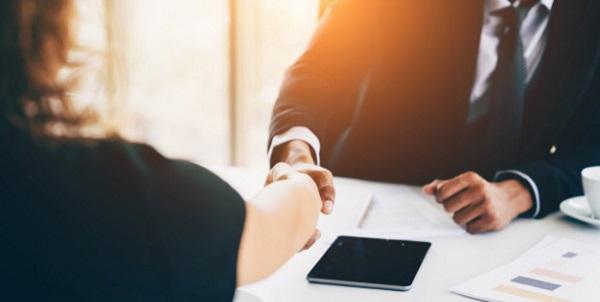 Những mẫu câu cần biết khi đàm phán lương bằng tiếng Anh