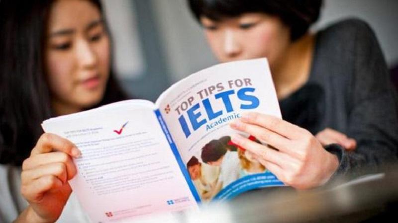 6 lý do bạn phải cho con học IELTS từ cấp 2, 3