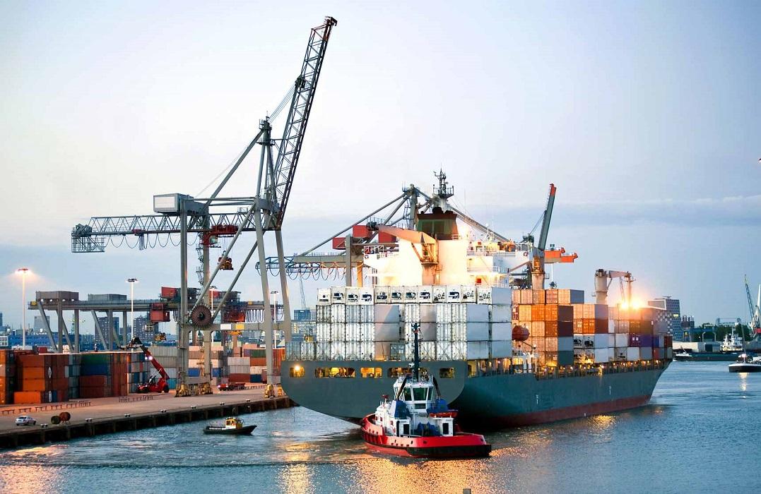 Câu hỏi phỏng vấn tiếng Anh vị trí nhân viên xuất nhập khẩu