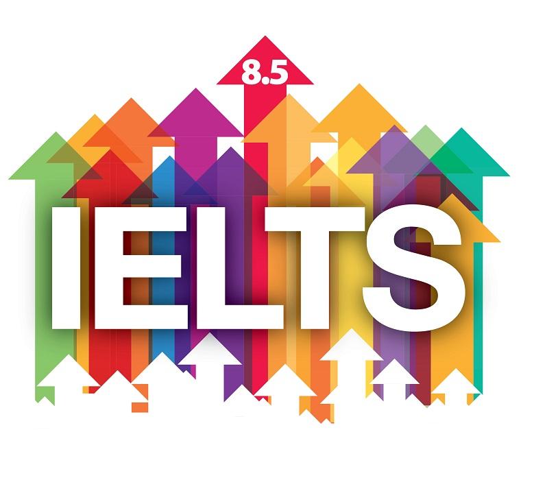 Câu hỏi thường gặp về IELTS