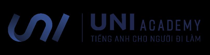 UNI Academy