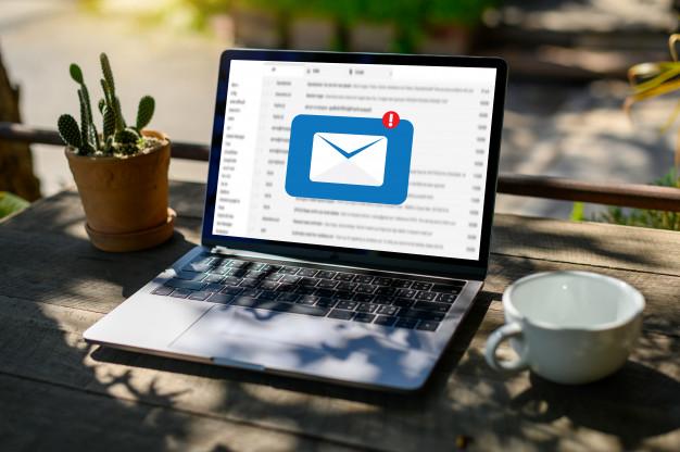 Thư tín thương mại tiếng Anh và 3 quyết định quan trọng trong thư tín thương mại