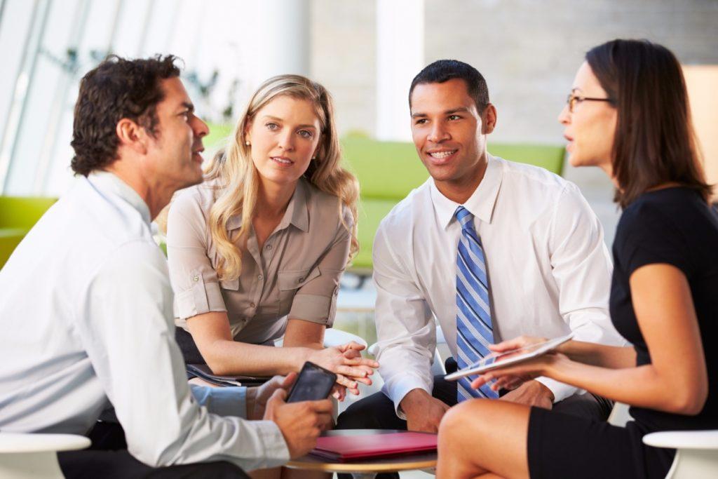 5 trở ngại khi học tiếng Anh giao tiếp