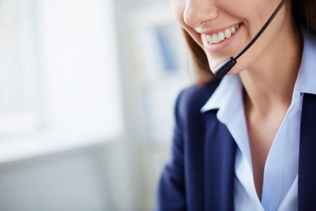 Cách cải thiện kỹ năng giao tiếp trên điện thoại bằng tiếng Anh