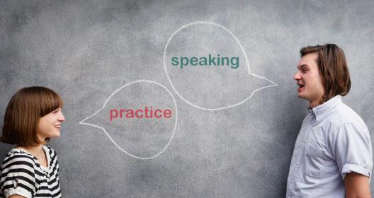 Lợi ích của việc luyện nói
