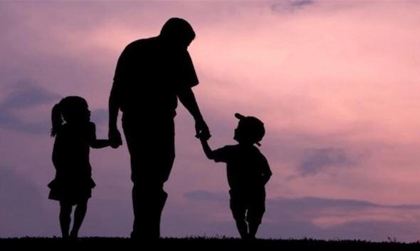 Tổng hợp những câu danh ngôn về cha đầy ý nghĩa, cảm động