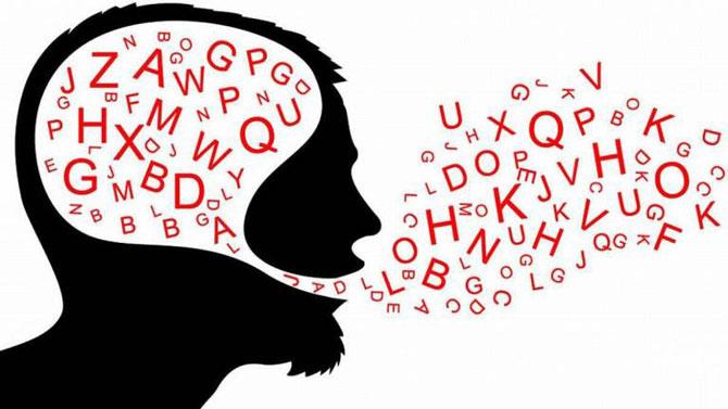 Học từ điều cơ bản nhất – Học Phát âm
