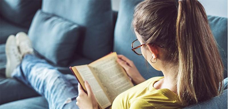 Luyện tập kĩ năng đọc