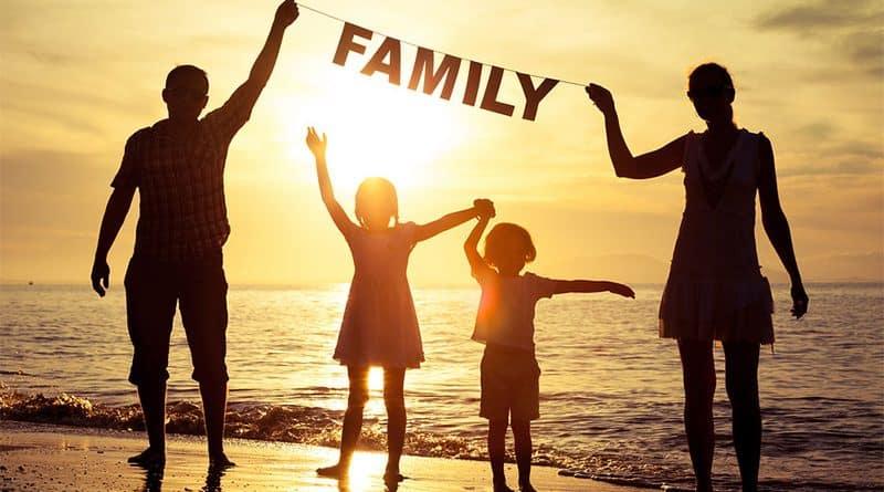 Những câu nói hay về gia đình ý nghĩa, đáng để đọc